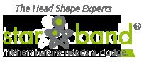 StarBand Logo
