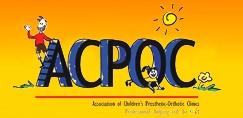 ACPOC Logo